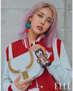 Pony park hye min make up 😻😽 Asian Makeup, Korean Makeup, Korean Beauty, Asian Beauty, Japanese Makeup, Pony Korean, Korean Girl, Asian Girl, Pony Makeup