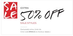 iShopinternational.com Shop International! Shop from the USA #Sale Styles 50% OFF  >>http://brstyl.es/1ruG60S