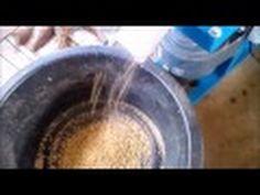เครื่องอัดเม็ดอาหารสัตว์ หมู ,ไก่ ,เป็ด, Pellet feed machine 0998865166