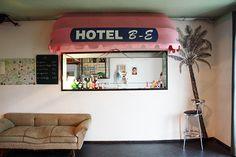 Hostel+Eden+Leipzig+|+Alternatives+Hostel+in+Lindenau