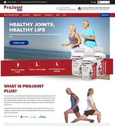 Try Projoint Plus today and experience improved joint flexibility and mobility. The ProJoint Plus Formula assists the healing process of injured joints and relieves joint pain. Plus Games, Network Solutions, Best Casino, Best Blogs, Social Marketing, Health And Wellness, Health Care, Healthy Life, Flexibility