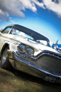 ebay auto  #automobili #occasioni #auto #ebay #macchine #vettura Retro Vintage Car