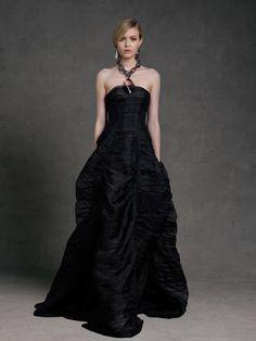 Donna Karan Resort 2013 - Review - Collections - Vogue#/collection/runway/resort-2013/donna-karan/43