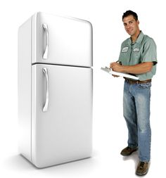 Are you searching for Fridge or LG Refrigerator repair services in Delhi & NCR then Call 9891860870. we are here for gives you best Refrigerator repairing Services in Delhi. We provide you LG Refrigerator repair, samsung, videocon, godrej and whirlpool refrigerator repairing services in delhi.