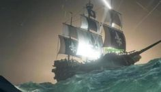 Rare's first non-Kinect game since 2008 is pretty awesome! Join John for a complete technical breakdown of the game, tested on both Xbox One X and Xbox One (we'll have PC to follow soon).  Discuss on Twitter     VISIT THE SOURCE ARTICLE How Sea of Thieves' tech creates a...