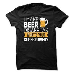 View images & photos of Beer T-Shirts and Hoodies t-shirts & hoodies