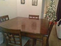 austin furniture by owner craigslist