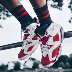 new styles 4f6b3 f8a3c Jordan 3, Jordan Shoes, Jordan Para Mujer, Zapatos Deportivos, Atuendos  Geniales,