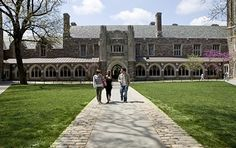 Best Undergraduate Teaching National Universities University | Best College | US News