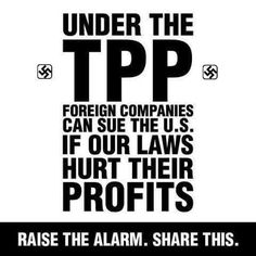 Truth be told... Now we're a world based on selfish greed...just like the corporate whore candidates trying to sell it to us as something good. #DismantleTheCorporatePoliticalMachine