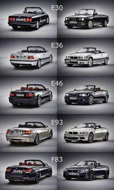 BMW car - fine photo