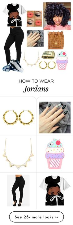 """""""untitled"""" by scc212003 on Polyvore"""