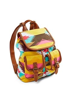 Best Backpacks for Teenage Girls It's time for school, and every ...