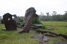 El misterioso Stonehenge del Amazonas pruebas de civilizaciones sofisticadas de la antigüedad - https://infouno.cl/el-misterioso-stonehenge-del-amazonas-pruebas-de-civilizaciones-sofisticadas-de-la-antiguedad/