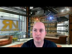 THE REALIST NEWS   Web Bot  Phillipines Tell USA  F Off  We're Partnerin...