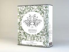 Medusa-olive (2)