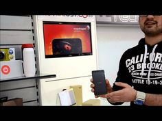 Movilcost presenta Redmi 2