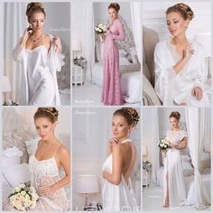 Новая коллекция белья для утра невесты от Lavenir. #bride #wedding #fashion #beauty #style #свадьба #невеста #утро #утроневесты #белья #свадебноебелье