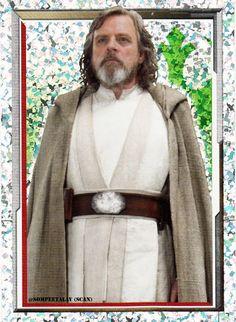 Star Wars Cast, Star Wars Jedi, Star Wars Characters, Star Wars Episodes, Episode Vii, Star Wars Costumes, Star Wars Pictures, Mark Hamill, Last Jedi