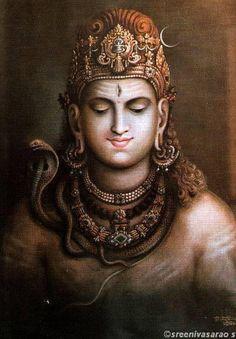 Shiva Rea - Goddess of Shakti Yoga! Shiva Hindu, Shiva Art, Hindu Deities, Hindu Art, Hinduism, Bhagavad Gita, Shiva Shankar, Lord Shiva Hd Wallpaper, Shiva Tattoo
