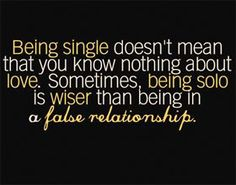 being single picture quotes | Being Single Quotes | Quotes about Being Single | Sayings about Being ...