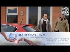 ÁNGEL CARROMERO TERCER GRADO ACCIDENTE DE TRÁFICO   http://pintubest.com
