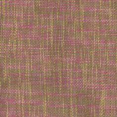 nori berry fabric from company c