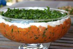 Mercimekli Patates Ezmesi Tarifi | Yemek Tarifleri Sitesi - Oktay Usta - Harika ve Nefis Yemek Tarifleri
