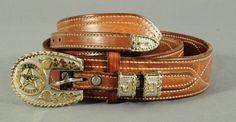 ranger belt - Google Search