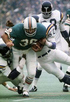 Nice 24 Best Miami Dolphins 60s & 70s. images | Old school, Nfl football  hot sale