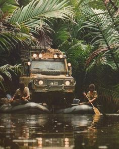 Land Rover (Series & Defenders) and more stuff I like. Landrover Defender, New Defender, Land Rover Defender 110, Defender Camper, Off Road Adventure, Adventure Travel, Jeep 4x4, Foto Picture, Land Rover Series 3