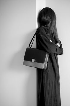 céline | Maria Van Nguyen