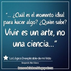http://trancedeletras.blogspot.mx/2017/08/logica-inexplicable-de-mi-vida-resena.html