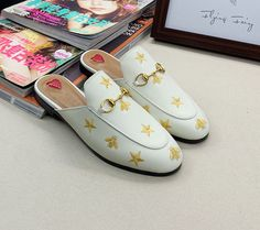 Guccl New Womens Mens 18059955283 Gucci Shoes, Men's Shoes, New Product, Product Launch, Time Shop, Sports Shoes, Cartier, Casual Shoes, Fendi