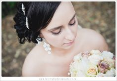 alt Alter, Pearl Necklace, Wedding Day, Pearls, Wedding Dresses, Photography, Fashion, String Of Pearls, Pi Day Wedding
