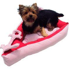 Americanas Cama / Almofadas para PET ( Cães & Gatos ) A partir de R$17,63