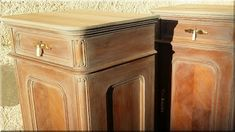 Bécsi barokk bútorok - Bútorstílus, antik bútor
