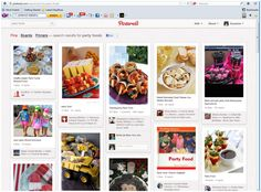 Best Beginners Guide to Get Started with Pinterest