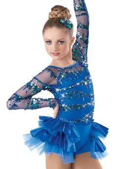 See the stunning range of Weissman Costumes exclusive to Dance Depot in the UK and Europe. 2019 catalogue available to dance teachers. Dance Recital Costumes, Cute Dance Costumes, Gymnastics Costumes, Tap Costumes, Ballet Costumes, Dance Outfits, Dance Dresses, Dance Accessories, Dance Hairstyles