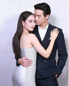 Game Of Love, Thai Drama, Real Beauty, Korean Actors, Actors & Actresses, Handsome, Husband, Elegant, Couples