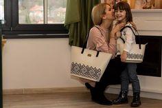 Throwback with #@barbaralangellotti and Eva <3 #joyofwearingiutta