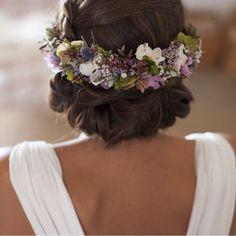 """559 Gostos, 5 Comentários - Casar com Graça (@casarcomgraca) no Instagram: """"Lindo!  #inspiration #wedding #weddingplanner #bride #flowers #perfect #youdreamitwemakeit…"""""""