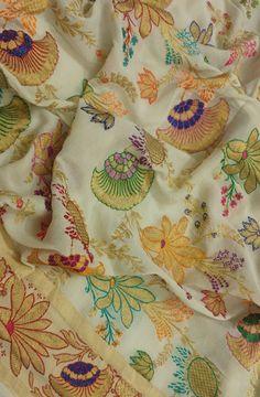 Banarsi Saree, Handloom Saree, Georgette Sarees, Indian Silk Sarees, Soft Silk Sarees, Magam Work Blouses, Brocade Fabric, Saree Collection, Sarees Online