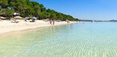 Hotel Ivory Playa