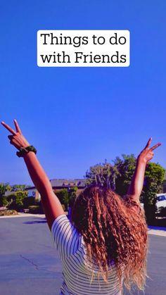 Teen Sleepover, Fun Sleepover Ideas, Sleepover Activities, Summer Activities, Summer Bucket List For Teens, Summer Fun List, Summer Ideas, Things To Do At A Sleepover, Crazy Things To Do With Friends