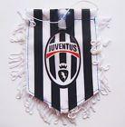 For Sale - 14-15 NEW FC Juventus fans soccer sport Pennant mini Flag Banner  ZQ 9699 - http://sprtz.us/JuveX3EBay