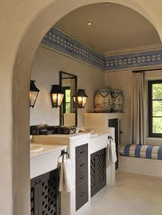 Bathroom Design, Pictures, Remodel, Decor and Ideas - page 183