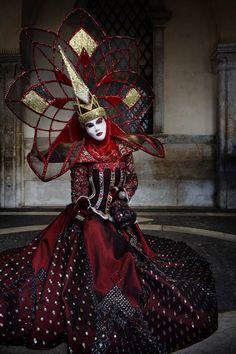 Valerio Perini - Photographer Artist - Florence - Italy