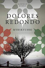 lataa / download MYRSKYUHRI epub mobi fb2 pdf – E-kirjasto