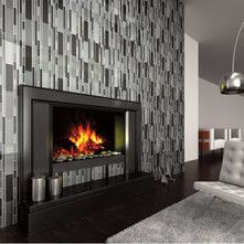 1000 Images About Fireplace Surround Ideas On Pinterest